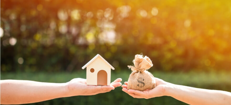 How Do I Calculate My Loan-to-Value Ratio