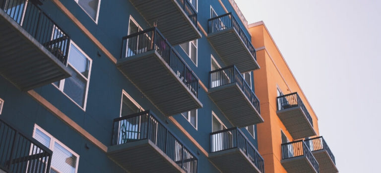 How to Use Leverage to Expand Your Property Portfolio