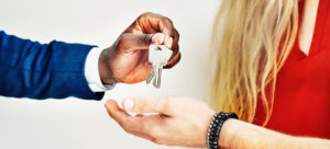 5 Questions to Ask Your Potential Property Manager