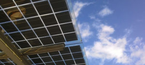 Investing in Solar Power - is it worth it