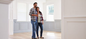 Things to Be Aware of If Buying a Property Together