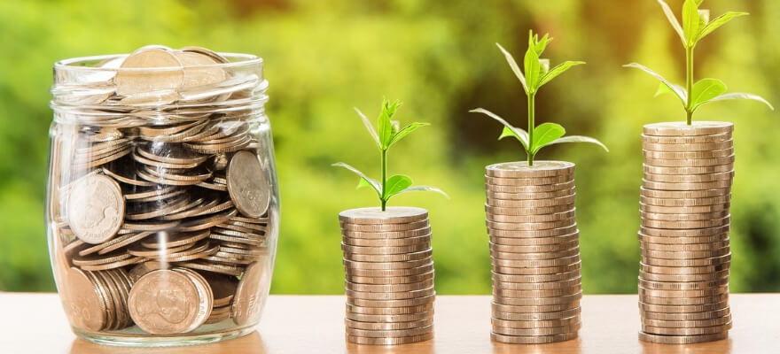 What is an Offset Account and Why You Should Think About Getting One