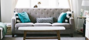 How to Make a Rental House Feel Like a Home