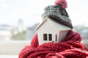 5 Practical Ways to Get Through Self-quarantine